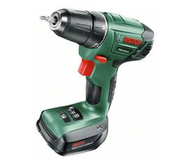 Bosch PSR 14.4 Li