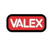 trapano a colonna valex
